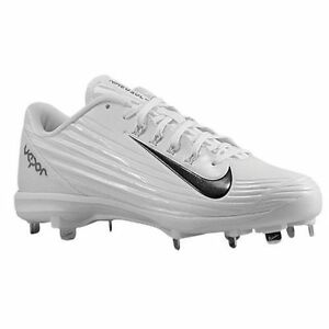new concept 6717e a527b Image is loading Nike-Lunar-Vapor-Pro-Metal-Men-039-s-