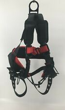 3m Protecta 1161310 Fall Protection Full Body Harness Xl