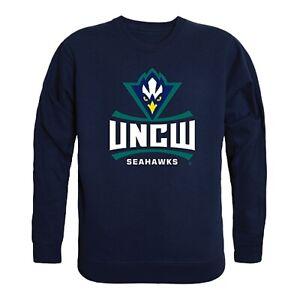 XXL Wisconsin Stevens Point University Pointers UWSP Crewneck College Sweater S M L XL 2XL