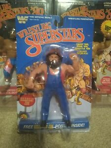 WWF-WWE-WCW-LJN-Wrestling-Superstars-MOC-HILLBILLY-JIM