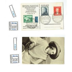 B8854-All-Bes-Nr-108-110-o-Herrliche-Karte-mit-Sonderstempel