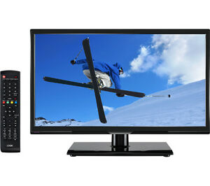 LOGIK-L20HE15-20-034-LED-TV