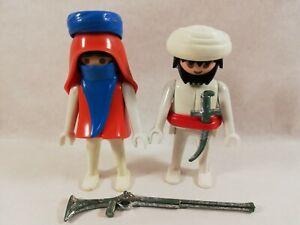 sympa-bedouin-3415-playmobil-desert-vintage-0749