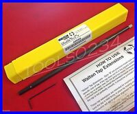 Walton 40050 Style B 1/2 (12mm) Tap Extension Machine & Hand Usa Made