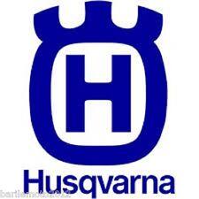 Ricambi HUSQVARNA Motosega / Decespugliatore / Rasaerba / Soffiatore / Tosasiepi