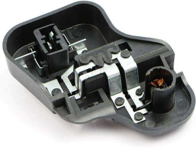 GENUINE VW GOLF 2009-2013 INNER TAIL LIGHT BULB CARRIER LEFT N/S 5K0945259