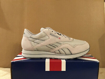 Details about REEBOK CLASSIC BALLISTIC RXT style#138996 men's size US10.5 HARD TOO FIND!!