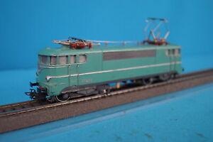 Marklin-3038-SNCF-Electric-Locomotive-Br-BB-9200-Green