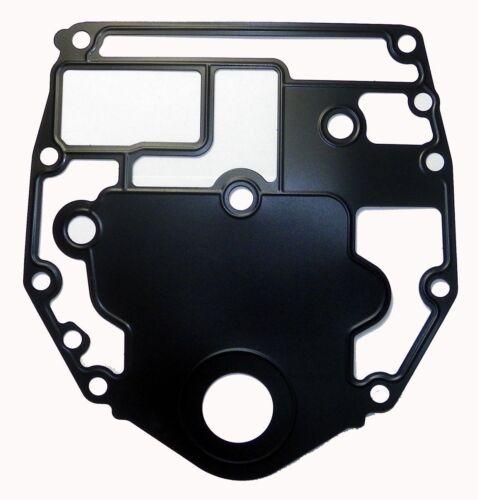 65W-11351-10-00 Yamaha 25 Hp 4-Stroke Cylinder Base Gasket 511-19 65W-11351-00