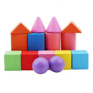 Kids-Wood-Combination-Architectural-Math-Building-Blocks-Toys-B