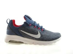 Details about NIKE AIR MAX MOTION RACER WOMEN'S RUNNING SHOES, #916786 401$100.