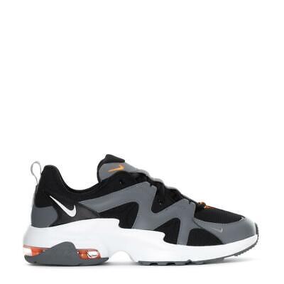 Scarpe Nike Nike Air Max Graviton AT4525 100 Bianco | eBay