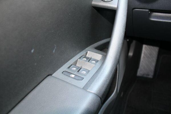 Skoda Octavia 1,2 TSi 105 Ambition Combi DSG billede 13
