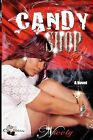 Candy Shop by Nicety (Paperback / softback, 2012)