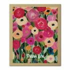GreenThanks Garden Party Miscellaneous Items teNeues Company Cards 9781623255114