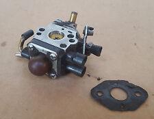 Stihl OEM String Trimmer PARTS ONLY Carburetor *Probably Needs Rebuilt* USED