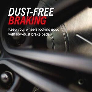 Disc-Brake-Pad-Set-Evolution-Ceramic-Disc-Brake-Pad-Front-Power-Stop-16-2052