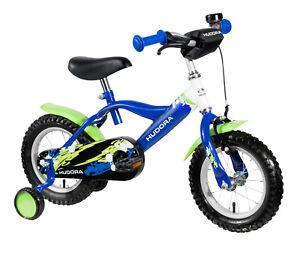 Vélos pour enfants Hudora 10540 12   Hudora 10540 Kinderfahrrad 12