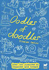 Oodles of Doodles by Michael O'Mara Books Ltd (Paperback, 2006)