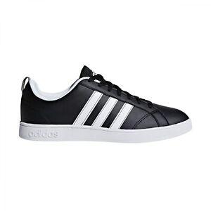 Adidas VS ADVANTAGE Scarpe da Ginnastica Uomo Sportive   eBay