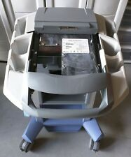 Sonosite Titan Docking Cart