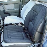 12-Volt-Heated-Thermo-Seat-Cushion-For-Car-Van-Cold-Winter-BNIP-UK-Seller