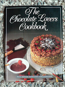 THE-CHOCOLATE-LOVERS-COOKBOOK-BAY-BOOKS