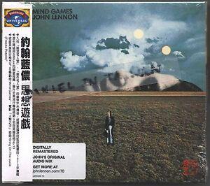 John-Lennon-Mind-Games-1973-CD-OBI-TAIWAN