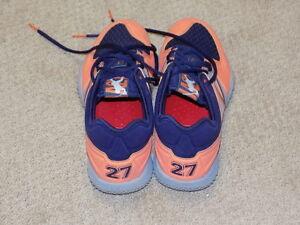 New Balance Cleats Turf Shoes