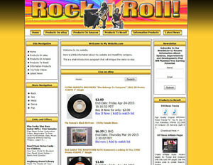 MONEY-MAKING-ROCK-SHOP-Affiliate-Website-Amazon-Ebay-Google-Dropship