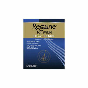 Regaine-For-Men-Extra-Strength-Hair-Loss-60ml-1-mnth-Select-Req-039-d-Qty