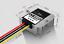 Waterproof-Buck-Converter-Step-Down-Module-Power-Supply-36-48V-to-24V-3A-72W thumbnail 2