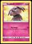 Pokemon-Detective-Pikachu-Special-Mini-Set-Card-Singles-Pick-your-cards miniatuur 18
