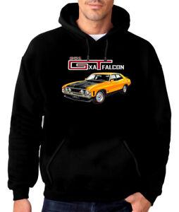FORD-XA-GT-FALCON-SEDAN-351GT-QUALITY-BLACK-HOODIE-9-CAR-COLOURS