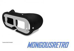 Brand-New-Replacement-Eye-shade-for-Nintendo-Virtual-Boy-VB-RepairBox