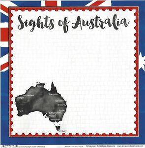 Custom Stickers Printing Australia | Stickers Online Melbourne, Sydney