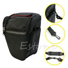 Camera Bag Case For Canon DSLR Rebel T3 T3i T4i T5i EOS 1100D 700D 650D 70D 60D