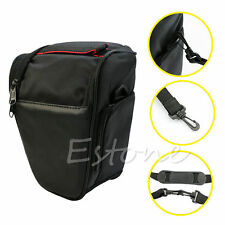 Camera  Bag Case For Canon DSLR Rebel T3 T3i T4i T5i EOS 1100D 700D 650D 70D 60D