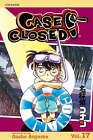 Case Closed: v. 17 by Gosho Aoyama (Paperback, 2007)