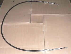 Morse 553 7//8 X 7//8 4FL DE C//C HSS BRT Made in 88229
