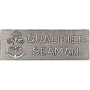 New-Boy-Sea-Scout-Qualified-Seaman-Award-Emblem-Pin-Jamboree-Official-Licensed