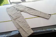 JOOP! Damen Jeans Hose Gr.38 L beige TOP #41