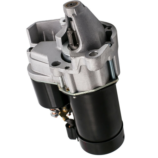 NEW STARTER MOTOR per BMW MOTORCYCLE R850/R1100/R1150 C/R/S/RT/RS/GS 1993-2006