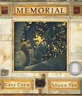 Memorial by Gary Crew (Paperback, 2003)