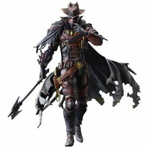 Square-Enix-Variant-Play-Arts-Kai-Batman-Timeless-Wild-West-Action-Figur