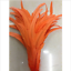 Wholesale-10-2000-Pcs-Beautiful-Rooster-Tail-Feathers-12-14-Inches-30-35cm thumbnail 10