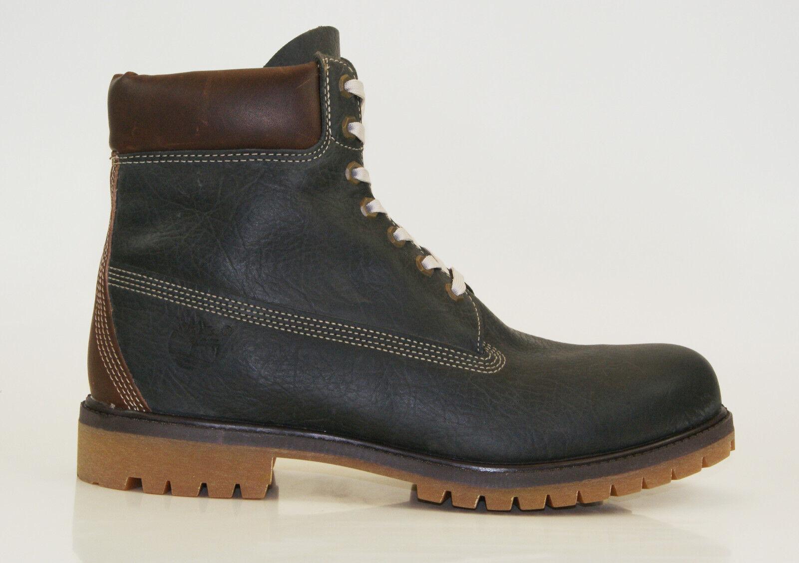 Timberland Joslin Womens Chukka Boots Lace Up Shoes Wheat Leather A13HW B90E
