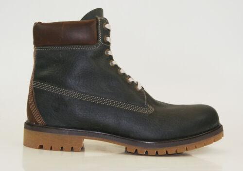 Premium Boots Pulgadas Cordón Zapatos 6 De Hombre Waterproof Timberland Botas vwE65