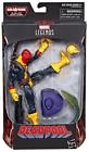 Marvel Legends Series 15cm Deadpool. Huge Saving