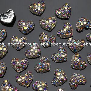 10-Pcs-Alloy-Jewelry-3D-DIY-AB-Rhinestone-Nail-Art-Glitters-Slices-EJ-114